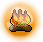 :firemaking: