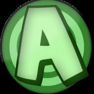 ArrowRain