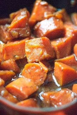 Candied-Sweet-Potatoes-2.jpg