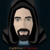 KryptikViruz