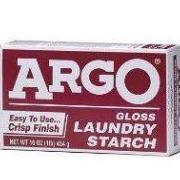 Argo Asthore