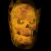 Mad Muffin